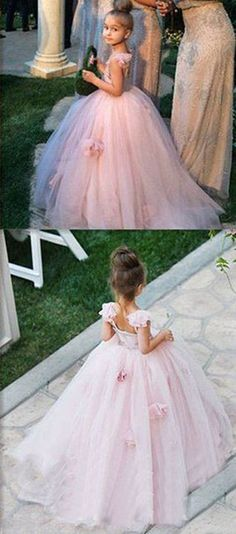 cheap flower girl dresses, flower girl dresses cheap, pink flower girl dresses, flower girl dresses pink