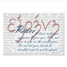 Peace Bible Verse on Christian Print This site is will advise you where to buyHow to Peace Bible Verse on Christian Print lowest price Fast Shipping and save your money Now! Bible Quotes About Peace, Peace Bible Verse, Bible Scriptures, Jesus Quotes, Design Your Own Poster, Christian Posters, God Will Provide, Christian Wallpaper, Meaningful Quotes