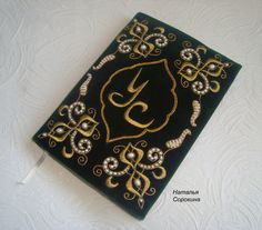 Goldwork Embroidery Bags, Gold Embroidery, Goldwork, Textiles, Metal, Books, Accessories, Embroidery, Libros