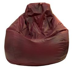 All you need to know about bean bag chairs. What are the bean bags. Usages and a guide to How to select a bean bag chair for you.