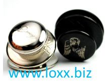 LOXX®  -  Made in Germany! Customized!