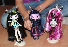 novi stars dolls