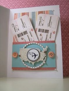 Best Scrapbook Ideas - CLICK THE IMAGE for Various Scrapbooking Ideas. #scrapbook #diycrafts
