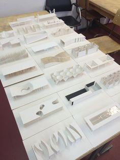 zine — Works of Students year Bachelor Studies) of. Conceptual Model Architecture, Folding Architecture, Maquette Architecture, Architecture Model Making, Architecture Concept Diagram, Parametric Architecture, Architecture Presentation Board, Architecture Portfolio, Architecture Design