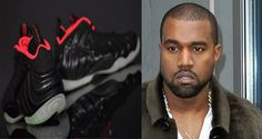 Teenager shot over Nike Air Foamposite Pro Yeezys - Hip Hop News Source