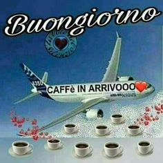 Good Day, Good Night, Good Morning, Italian Memes, Law Of Attraction, Cristiani, Genere, Coastal Living, Taxi