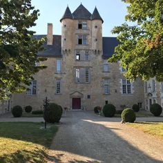 Château Fort, Forts, Trip Advisor, Scotland, Medieval, Castle, England, Europe, House Styles