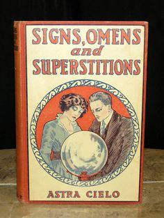 signs,omens & superstitions, 1918. Black cats, cracked glass, and purses on the floor—bad luck! Superstitious and cursed, Isabel is ever-watchful. Tempting Isabel, Paradise Series, book 1. #Romancebooks #Superstitions