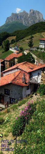 Brez, Picos de Europa | Cantabria | Spain