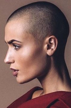 #hairdare #womenshair #beauty #hairstyles #shorthair