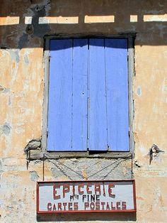 Saint-Véran, Provence-Alpes-Cote d'Azur