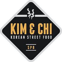 Kim & Chi