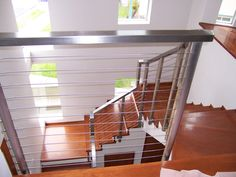 http://ranzom.com/wp-content/uploads/2014/04/interior-decoration-cool-square-tube-stainless-steel-handrail-with-simplistic-metal-cable-banister-rails-stair-interior-design-with-wooden-step-ladder-ideas-surprising-stainless-steel-handrail-for-mo.jpg