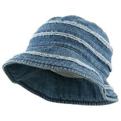 92173955 63 Best All about Jeans (Hat) ✄ images | Dressmaking, Recycled ...