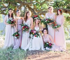 Freckled Floral // freckledfloral.com Photography: Marissa Kay Photography