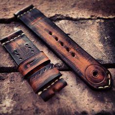 Watches, Bracelets, Leather, Inspiration, Vintage, Jewelry, Swords, Clock, Biblical Inspiration
