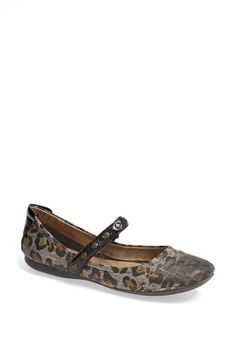 OTBT 'Brea' Flat available at #Nordstrom
