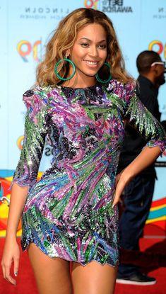 Beyonce kreskówki porno