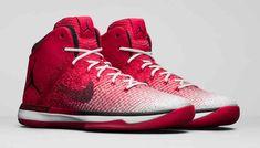 Jordan 31, Michael Jordan, Jordan Shoes, Nike Shoe Store, Macho Alfa, Nike Shoes, Sneakers Nike, Women's Shoes, Duvet