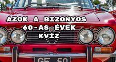 Guns N Roses, Pink Floyd, Beatles, Vehicles, The Beatles, Car, Vehicle, Tools