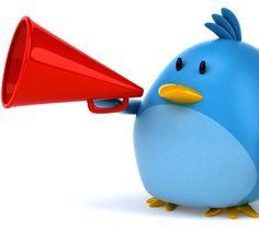 Digital Marketing and Social Media Management Marketing Tactics, Inbound Marketing, Social Media Marketing, Marketing Ideas, Marketing Guru, Marketing Communications, Mobile Marketing, Digital Marketing, Twitter Tips