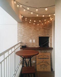 Foto: Reprodução / Apartamento 33