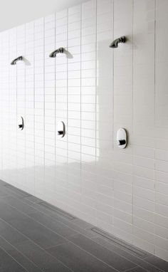 http://www.mosa.nl/fr/produits/collection/mosa-shower-drain/