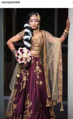 Joyería Bollywood Indio Asiático tradicional fiesta nupcial étnicos desgaste Sari Cinturón