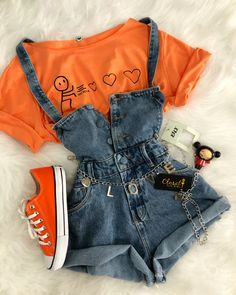 ideas when bored with friends - ideas when bored ` ideas when bored at home ` ideas when bored with friends ` ideas when bored diy Cute Swag Outfits, Cute Comfy Outfits, Edgy Outfits, Cute Summer Outfits, Mode Outfits, Retro Outfits, Girls Fashion Clothes, Teen Fashion Outfits, Outfits For Teens