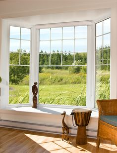 We have the best windows and doors in Burlington! Call Fairview Renovations now: (905) 681-9000. Dayside Windows & Doors is the preferred choice for quality products. We offer the best professional installation and excellent customer service in the industry. We have plenty of satisfied customers! Check us out here: https://fairviewrenovations.ca/dayside-windows-and-doors.html#utm_sguid=172492,f29a99f4-9a48-5846-51a5-e0ecf69827e2 #dayside #fairviewrenovations #windowsanddoor…