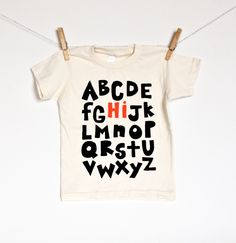 f5987e9c5 22 Great Tee Shirts to Print images | T shirts, Children clothes ...
