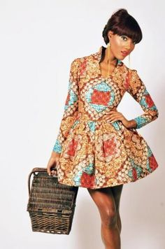 Image detail for -... fashion styles african clothing beautiful african women gorgeous