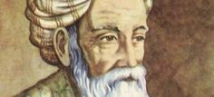 """The essay has been written on """" Hakim Omar Khayyam's theory about the theory of repression"""". Brief history of Persian poet Omar Khayam has also been described Rubaiyat Of Omar Khayyam, Life Status, Persian Poetry, Wishes For Friends, Science Articles, Sufi, Birthday Wishes, Muslim, Celtic"""