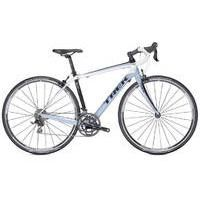 Trek Domane 4.3 Triple Wsd 2014 Womens Road Bike
