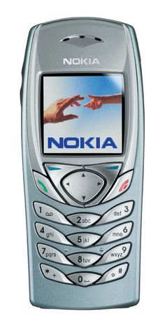 Old Cell Phones, Old Phone, Mobile Phones, Imac G3, Lovely Perfume, Nokia 1, Old Technology, Betty Boop Pictures, Vintage Interior Design