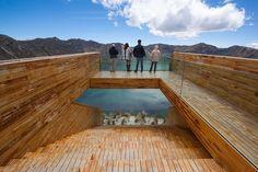 Quilotoa_Crater_Overlook-06 « Landscape Architecture Works | Landezine