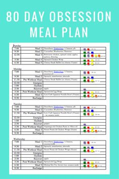 Diet to lose water weight fast picture 9