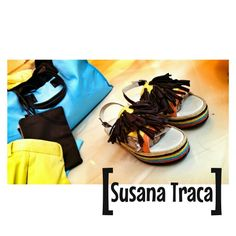 SUSANA TRACA SHOES! Summer 2014, Spring Summer, Sandals, Fashion, Moda, Shoes Sandals, Fashion Styles, Fashion Illustrations, Sandal