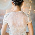 Ruffled | 2/4 | A wedding blog for stylish brides and creative couples.