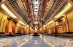 Image result for emirates palace inside