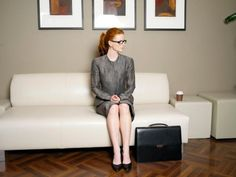 infographic : How to nail that next job interview. Infographic reveals 34 crucial dos and don