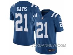 http://www.jordannew.com/mens-nike-indianapolis-colts-21-vontae-davis-elite-royal-blue-rush-nfl-jersey-super-deals.html MEN'S NIKE INDIANAPOLIS COLTS #21 VONTAE DAVIS ELITE ROYAL BLUE RUSH NFL JERSEY SUPER DEALS Only $23.00 , Free Shipping!