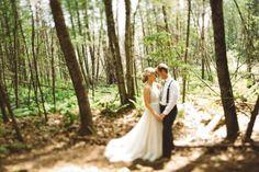 Ido-Weddings