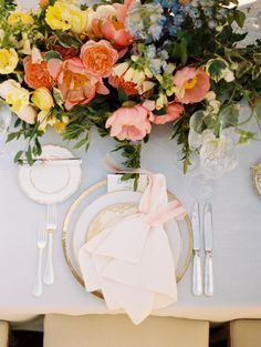 See the Wedding our Editors Can't Stop Thinking About
