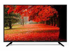 Micromax 101.6 cm (40 inches) 40G8590FHD Full HD LED TV