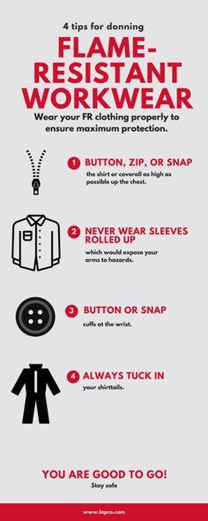 15 Best Welding Shirts images Soldering, Welding, Welding tools