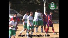 Sociedad Sportiva Devoto - Fútbol San Jorge-SSD 26.07.15