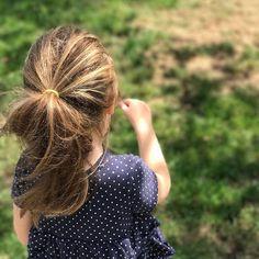 У каждого своя минутка отдыха Кто- то срывает одуванчики, дует и пищит от восторга❤️А кто- то, не дыша, фотографирует и просто наслаждается моментом #daughter #love#playground #мамаидочка #nature #spring #april #photography #momblogger #momanddaughter #moment #family #life #girls #sunday #delmar #lajolla #mycity #enjoyyourlife #sandiego #cali #lajollalocals #sandiegoconnection #sdlocals - posted by Olga  https://www.instagram.com/avergusha. See more post on La Jolla at…