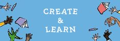 Create and Learn - Roald Dahl Roald Dahl Day, Writing Tips, Lesson Plans, How To Plan, Feelings, Learning, Create, Studying, Lesson Planning
