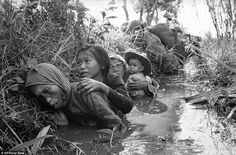 Tribute to Pulitzer winner combat photographer Horst Faas | AnimHuT